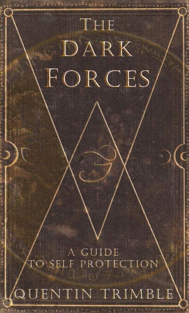 Defense Against Dark Arts Notebook 1st Year Hogwarts Library