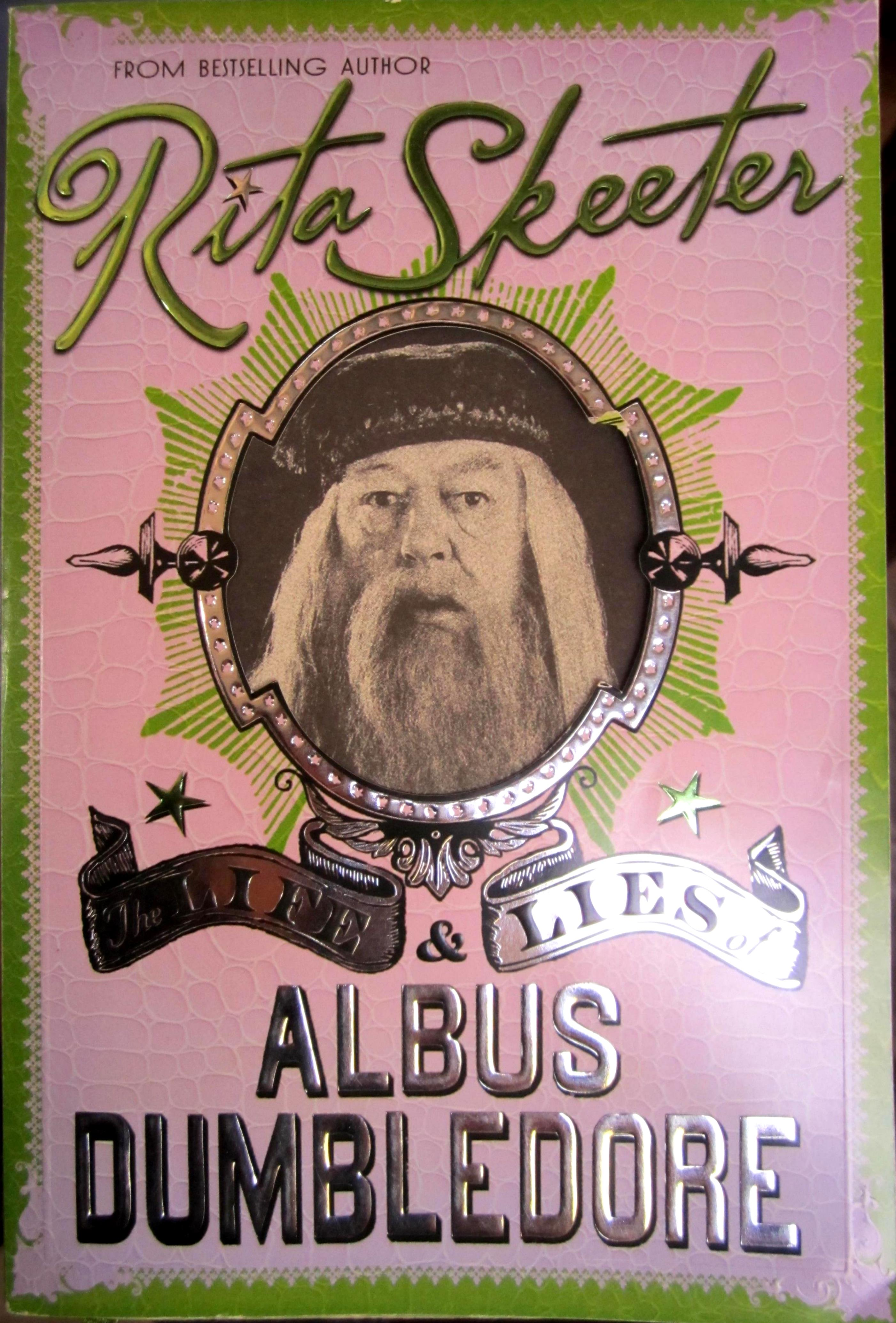 Julie Walters Harry Potter