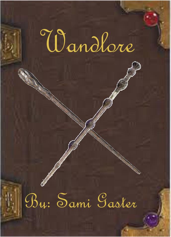 Wandlore