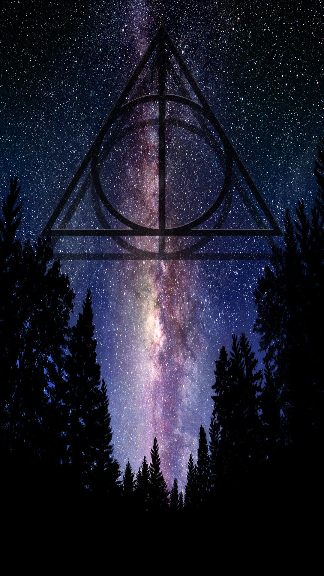 Rebaka Carter (Gryffindor) | Hogwarts is Here