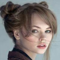 Hazel Vexx