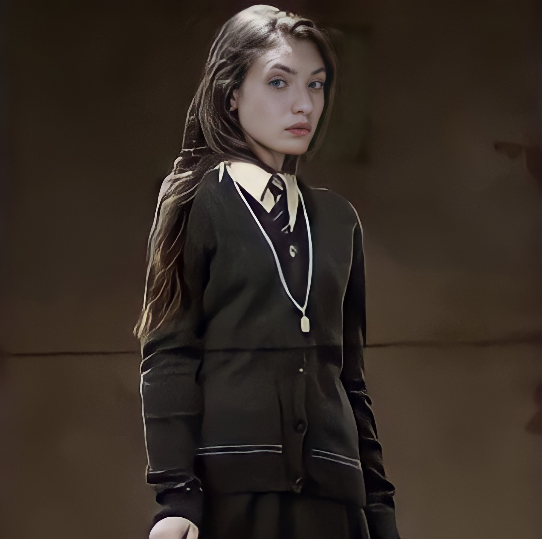 Elisa Lupin