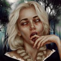 ❁ Adora Iris ❁