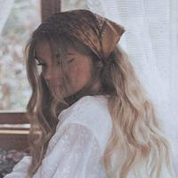 Ilia Marlene Bentfield
