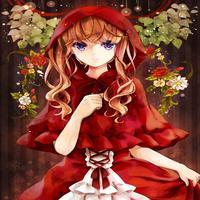 Charlotte August Lovelace