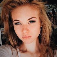 Daphne Peverell