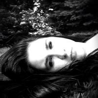 Amanda Dixon