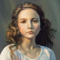 Bellatrix Riddle-Malfoy
