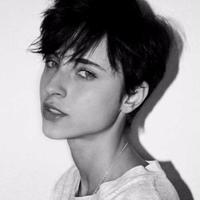 Aviva Clarice Adams