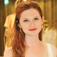 GinnyWPotter