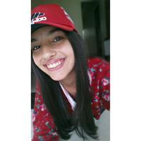 Bruna Andrade