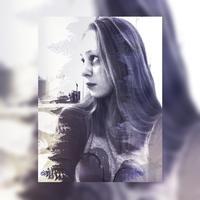 Zarah Lily Potter