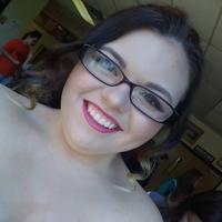 Shannon Danielle