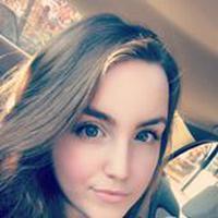 Holly Lauren