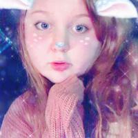 Brittany Faith Olivia