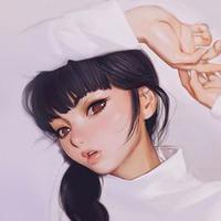 Aylin Bue