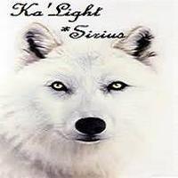 KaLight Sirius
