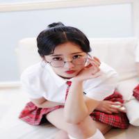 Yumi Moon