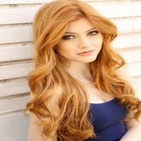 Rosalie Valor
