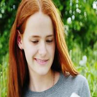 Emily Lenovo