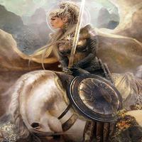 Lilian Odindaughter