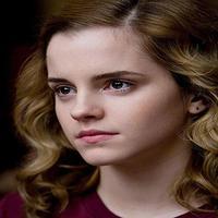 Emma Granger