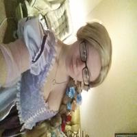 Felicity  McBree