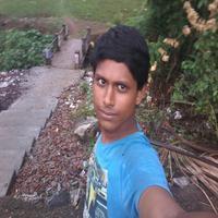 Ashwin Kpully