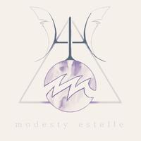 Modesty Estelle