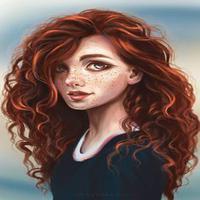 Heather Granger-Weasley
