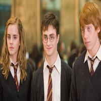 Emily Granger-Weasley