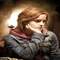 Katherine Granger
