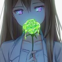 Kisakana-chan