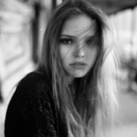Anthea Sage
