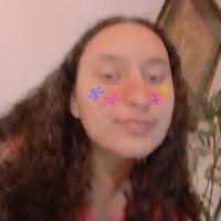 Jessalyn Garcia