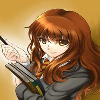 Rose Granger