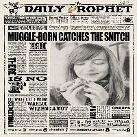 Wizarding News