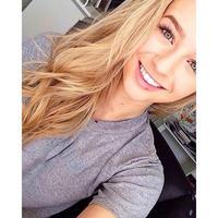 Lila Moore