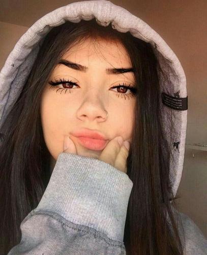 Atheya Rivera
