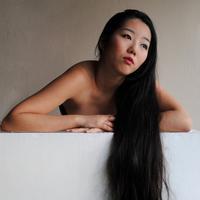 Yihong Zhou