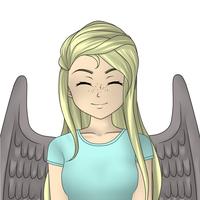 Kara Black (AKA Griffin)