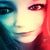 Vanilla Weasley