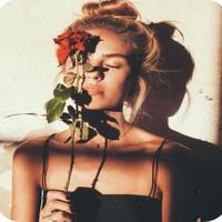 ♬ Hazel ♬