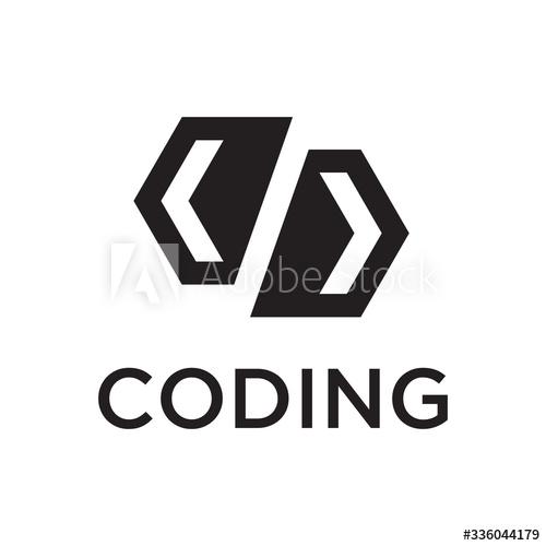 Code-tester