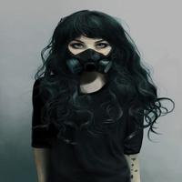 ✽ Melissa Stonehill ✽