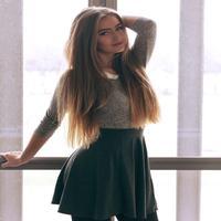 Angelina Morris