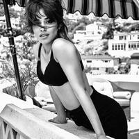 Tris Vasquez