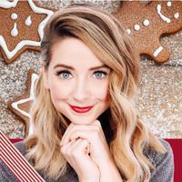 Jade Everett