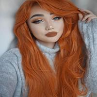 Phoenix Adelaine