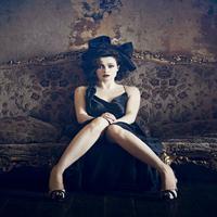 Belle Blackie